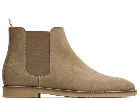 Best Chelsea Boots For Fall Best Men s Chelsea Boots