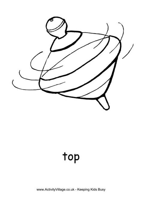 Best Coloring Page Best Coloring Page