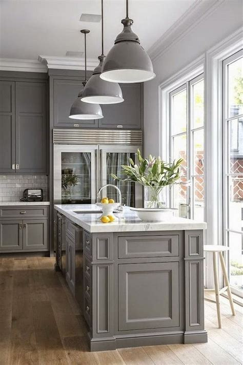 Best Colors to Paint a Kitchen Pictures Ideas From