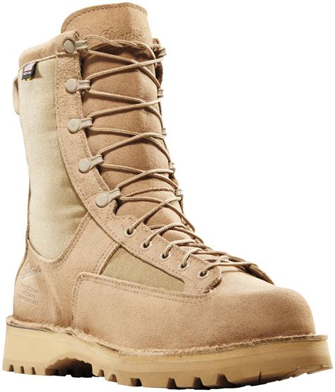 Best Combat Boots Military Footwear Guide 2017