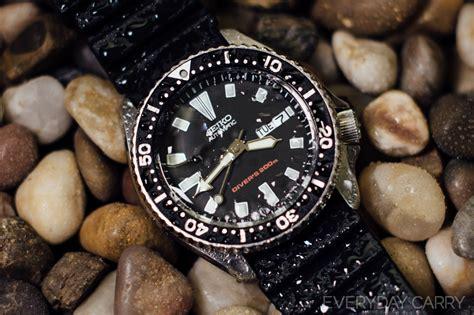 Best Dive Watches www watchrundown