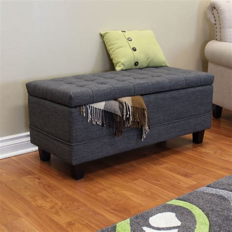Best Furniture Store Online Benches Chairs Ottomans