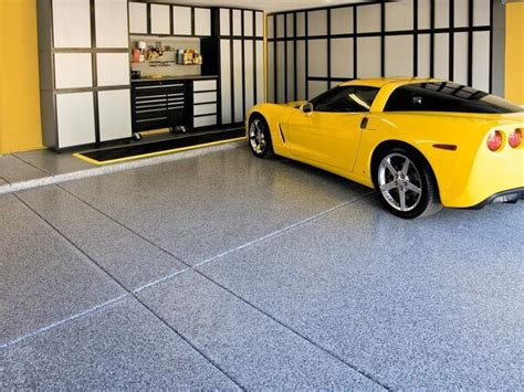 Best Garage Floor Mats Tiles Coatings GarageFloor Com