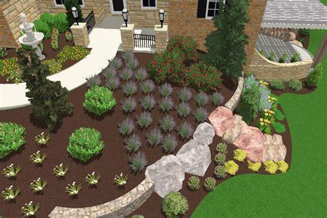 Best Garden Design Software Planner Downloads Reviews