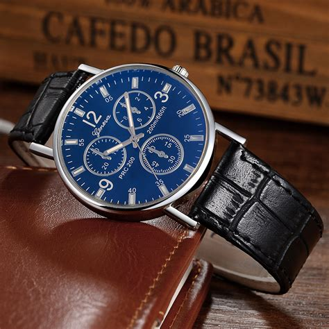Best Gift Watches for Men at Low Price