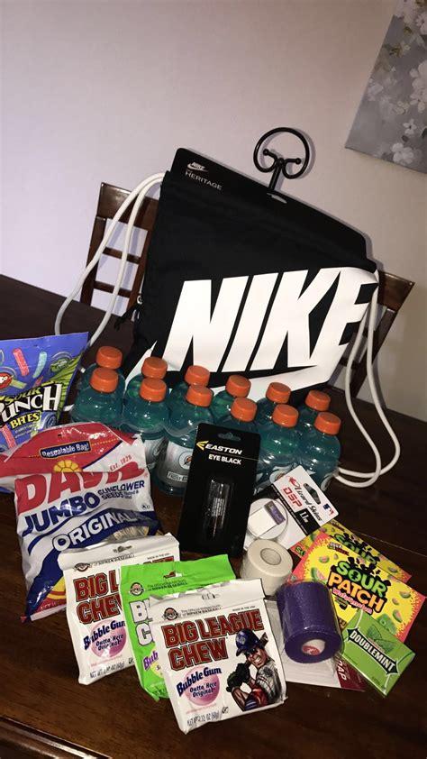 Best Gifts for Men Cool Boyfriend Gift Ideas