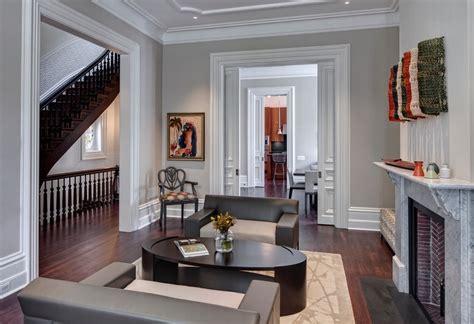 Best Home Paint Colors Design Ideas for 2017