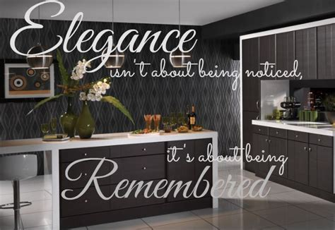 Best Kitchen Remodeling Quotes Kitchen Remodeling