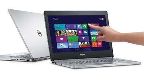 Best Laptop For Engineering Students Engineers 2017