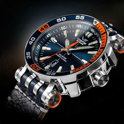 Best Luxury Dive Watches For Men favefaves