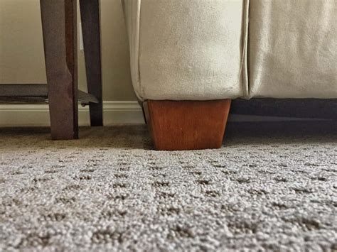 Best Method to Clean Berber Carpet Floors