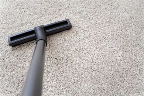 Best Method to Clean Berber Carpet Floors Mrs Clean s