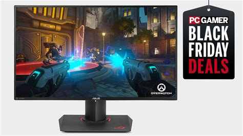 Best Monitor Deals Computer Monitors on Sale