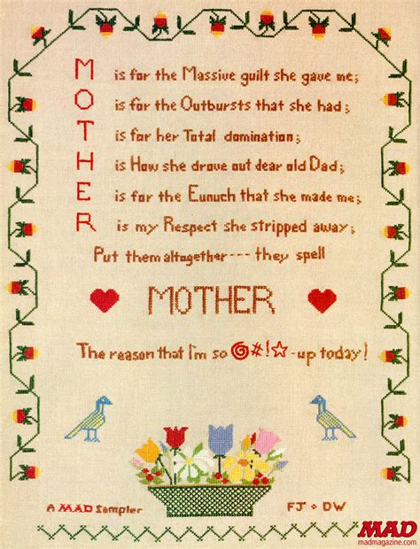 Best Mothers Poems Mothers Day Poems