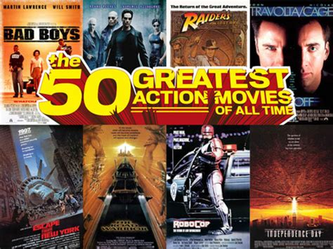Best Movies of ALL TIME Best Movies of All Time TIME