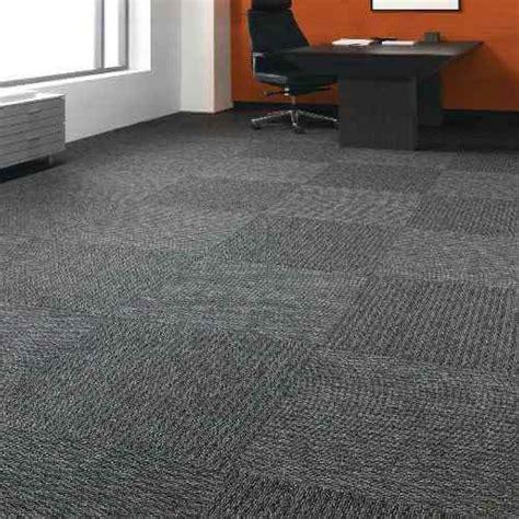 Best Office Carpet Tiles in Dubai carpetsdubai ae