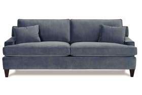 Best Online Discount Home Furniture Store Club Furniture