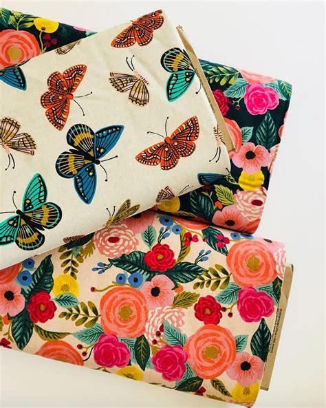 Best Online Fabric Store Quilting Supplies Accessories
