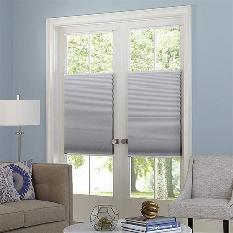 Best Patio Door Shades Blinds Window Blinds and Shades