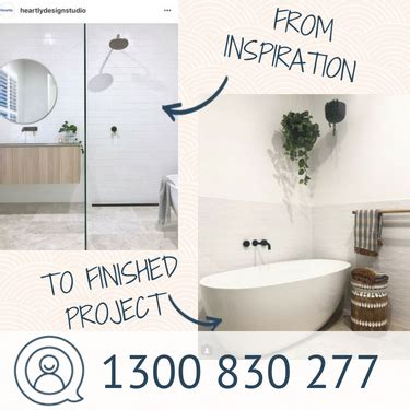 Best Quality Tiles Store Online Australia Tile Cloud