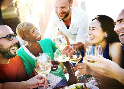 Best Restaurant Group