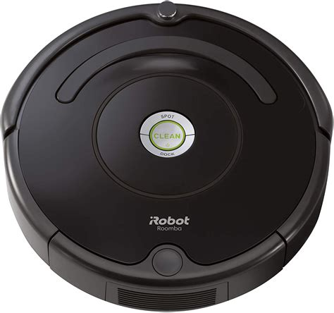 Best Robot Vacuum Sept 2017 Buyer s Guide and Reviews
