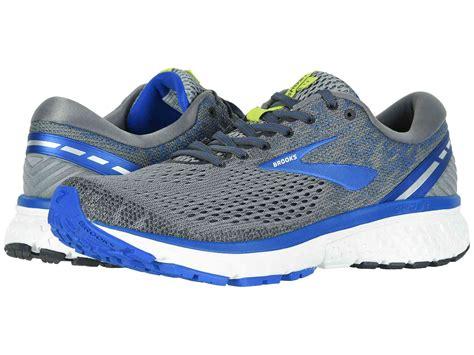 Best Running Shoes for Plantar Fasciitis Men Women 2017
