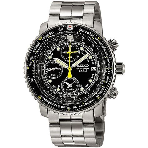 Best Seiko Casio And Citizen Discount watches Store for