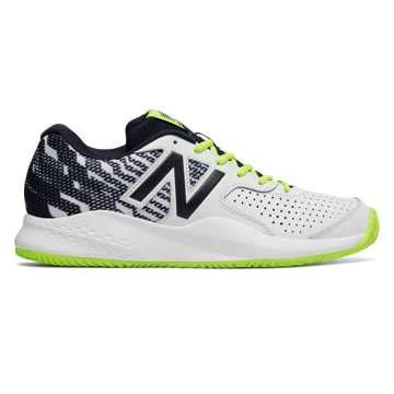 Best Selling Tennis Shoes for Men New Balance