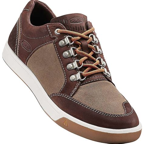Best Shoes for Standing All Day for Men Comfortable Shoe