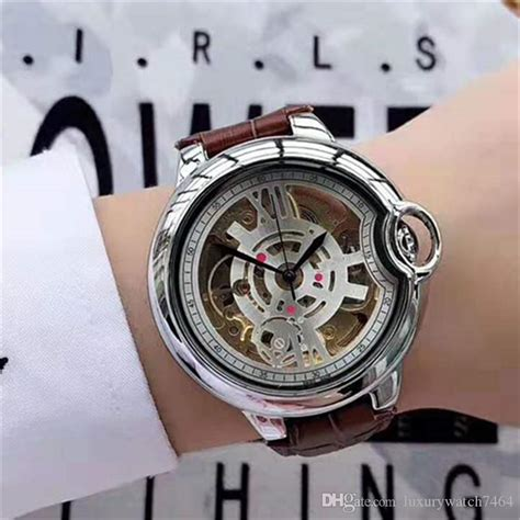 Best Sports Watches For Men Gps to Buy dhgate