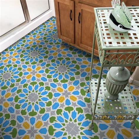 Best Tile Ireland Moroccan Tiles Cement Tiles