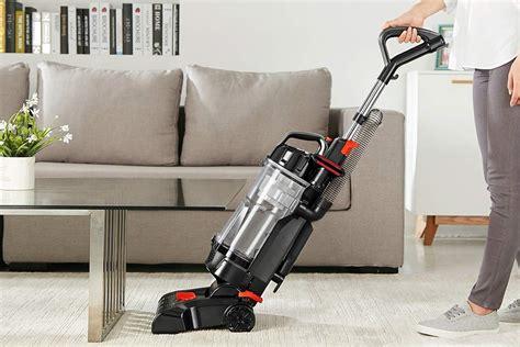 Best Vacuum for Pet Hair Vacuum Cleaner Reviews