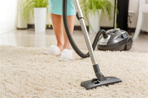 Best Vacuum for Thick Carpet in 2015