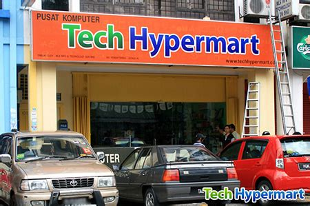 Best Value Printers in Malaysia Tech Hypermart