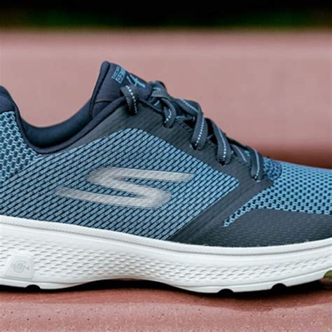 Best Walking Shoes For Men Comfiest Shoes For Walking