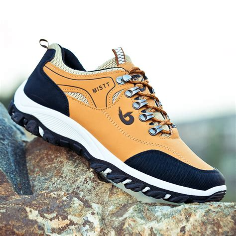 Best Walking Shoes For Men Top 9 Rated s list