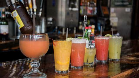 Best Ways To Celebrate Cinco de Mayo In Pittsburgh CBS