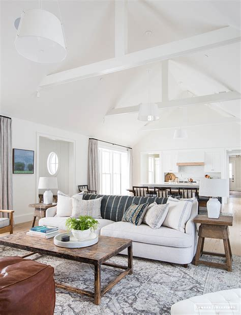 Best White Paint Colors for Interiors The Fox She
