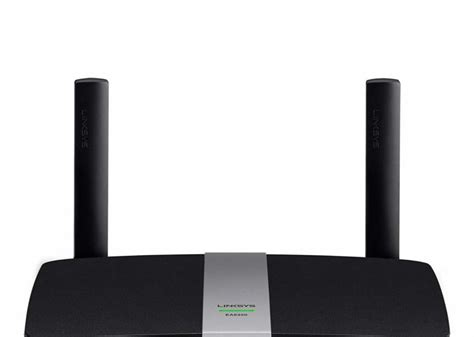 Best Wireless Routers Under 100 Top 10 Wireless Routers