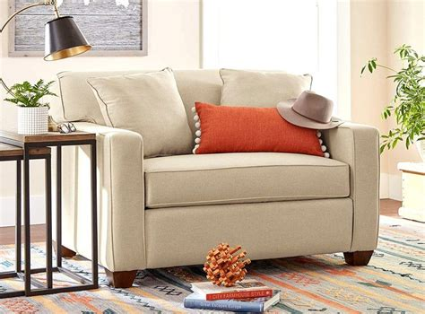 Best and most comfortable sleeper sofa sofa bed couches