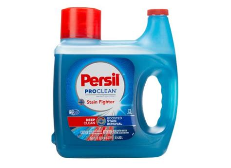 Best and worst laundry cleaning products of 2013