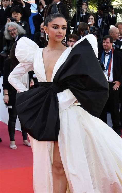 Best dressed at Cannes The most beautiful outfits seen on