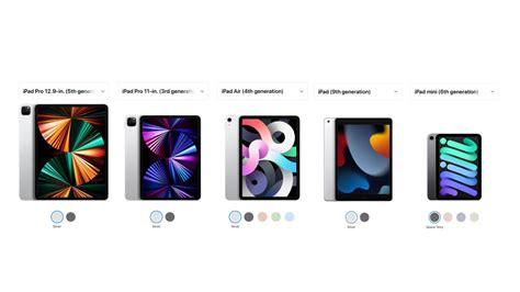 Best iPad buying guide 2017 Macworld UK