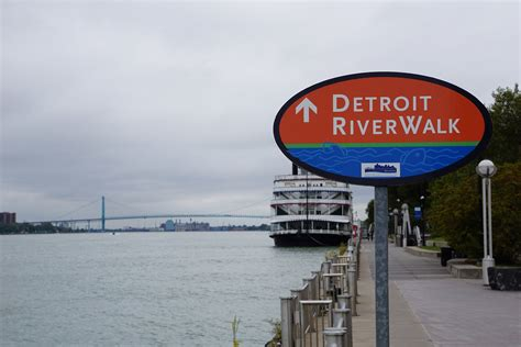Best of Detroit MI Things To Do Nearby YP