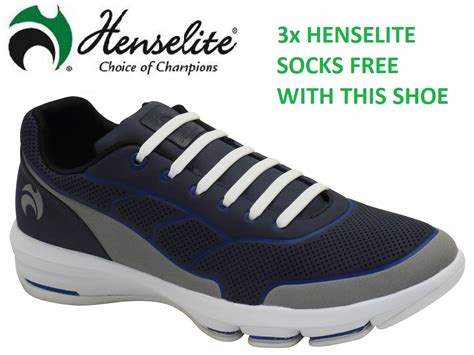 Best price and the largest range of Mens lawn bowling shoes