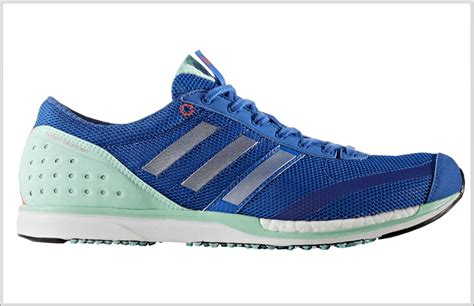 Best running shoes for men 2017 Solereview