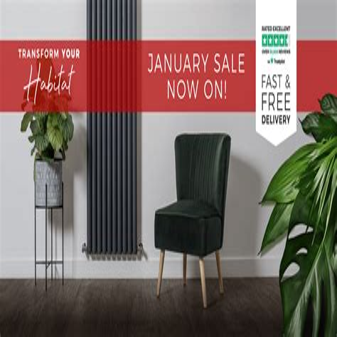 BestHeating Designer Radiator and Heating Specialists