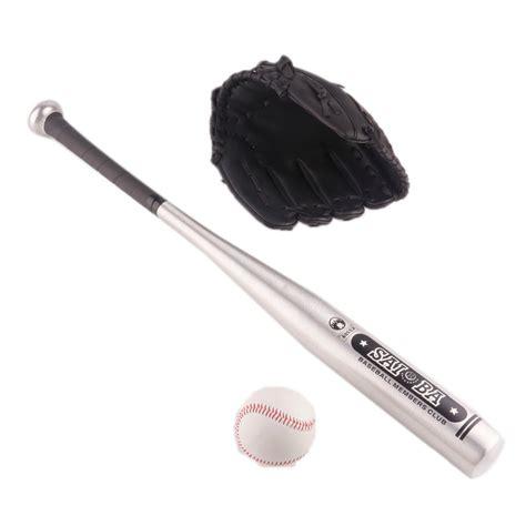Better Baseball Baseball Bats Gloves Apparel