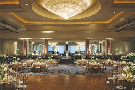 Beverly Wilshire hotel Four Seasons Hotels and Resorts